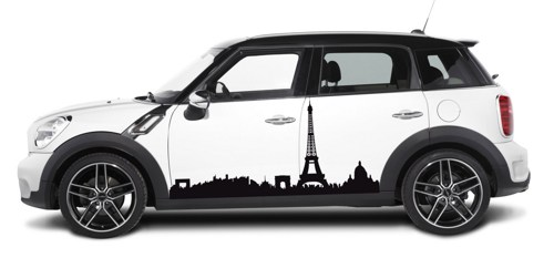 paris_girly_car_vinyl_design_france_skyline_hot_ride_sexy_car_wrap_bad_pattern_design_car_vinyl_graphics_tr196_0578a22f