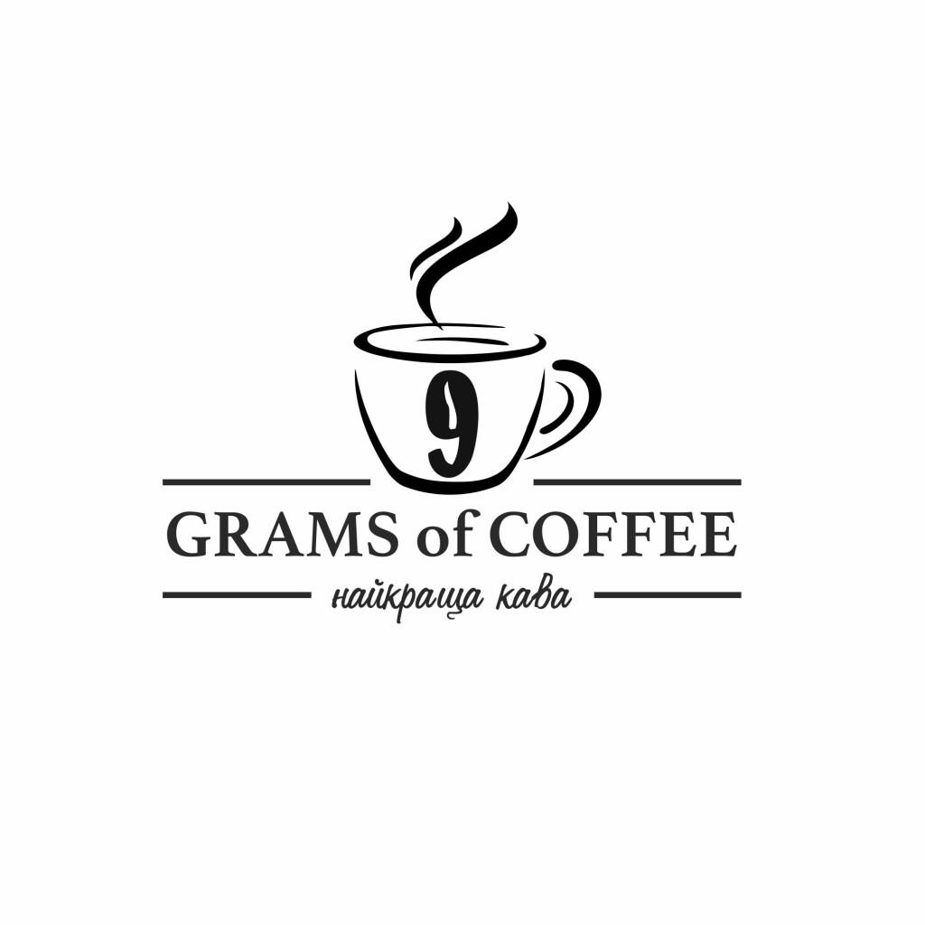 9gr_logo