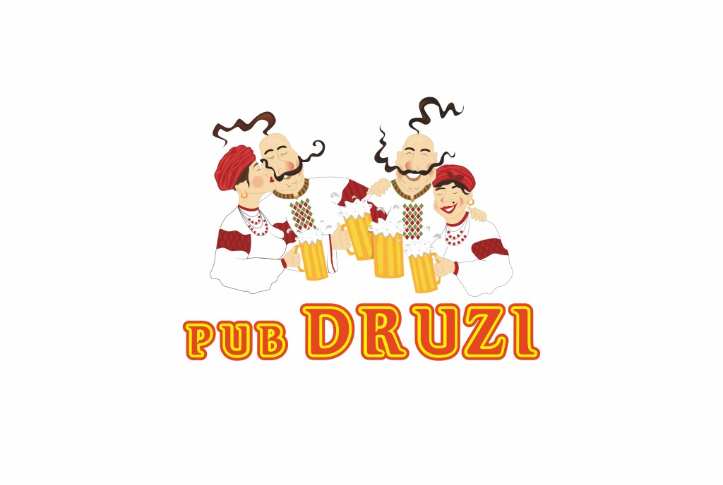 Druzi_pub_logo_new_