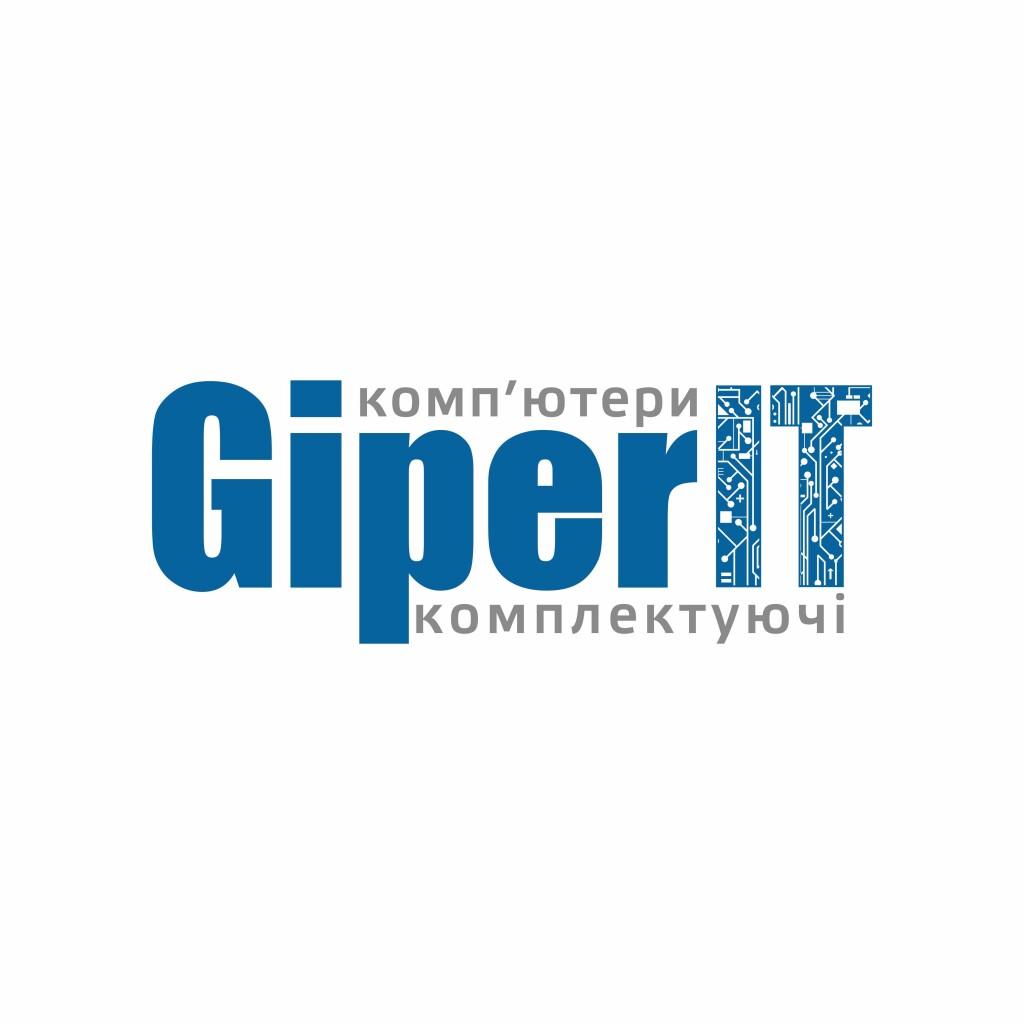 Giper-IT_logo