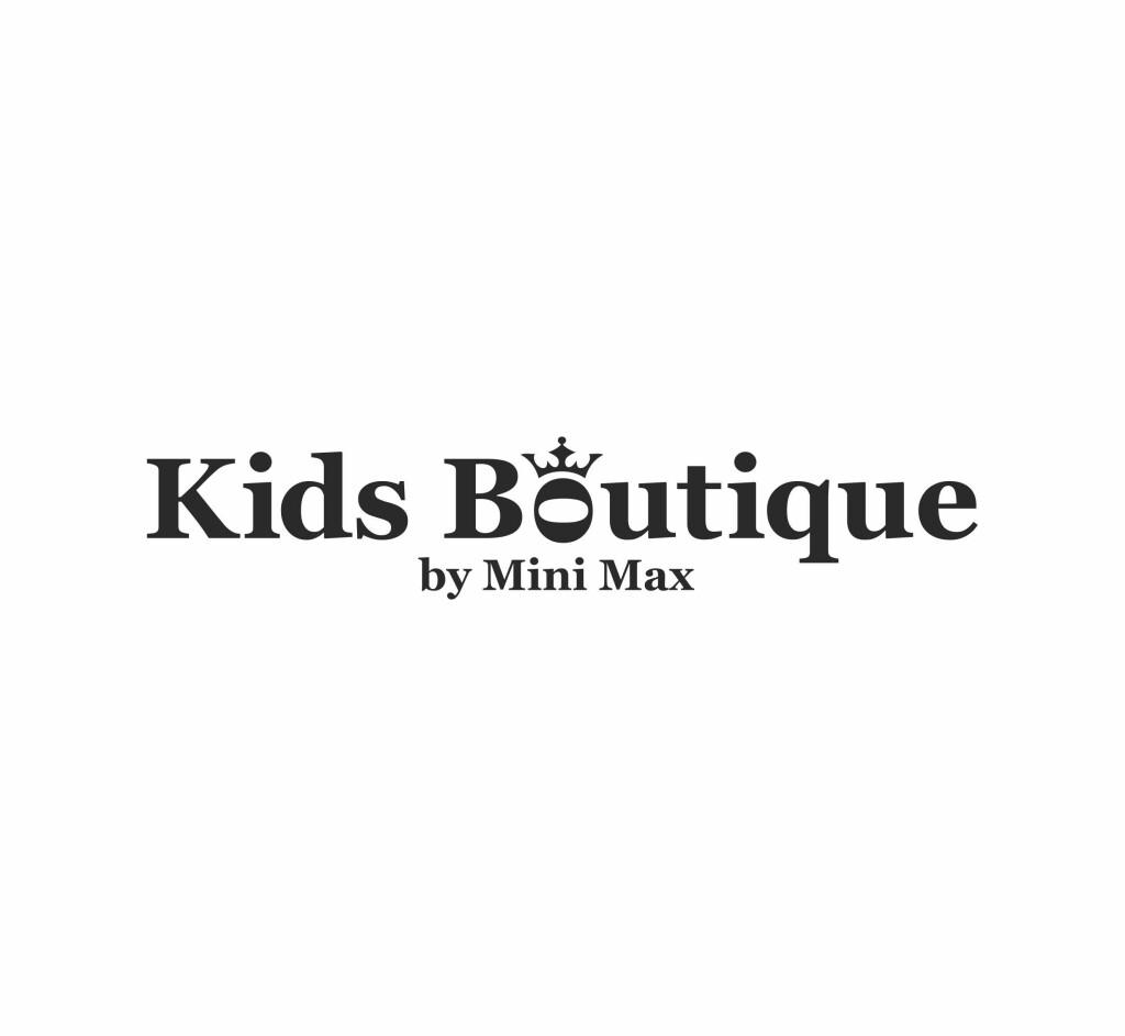 Kids_boutique_logo