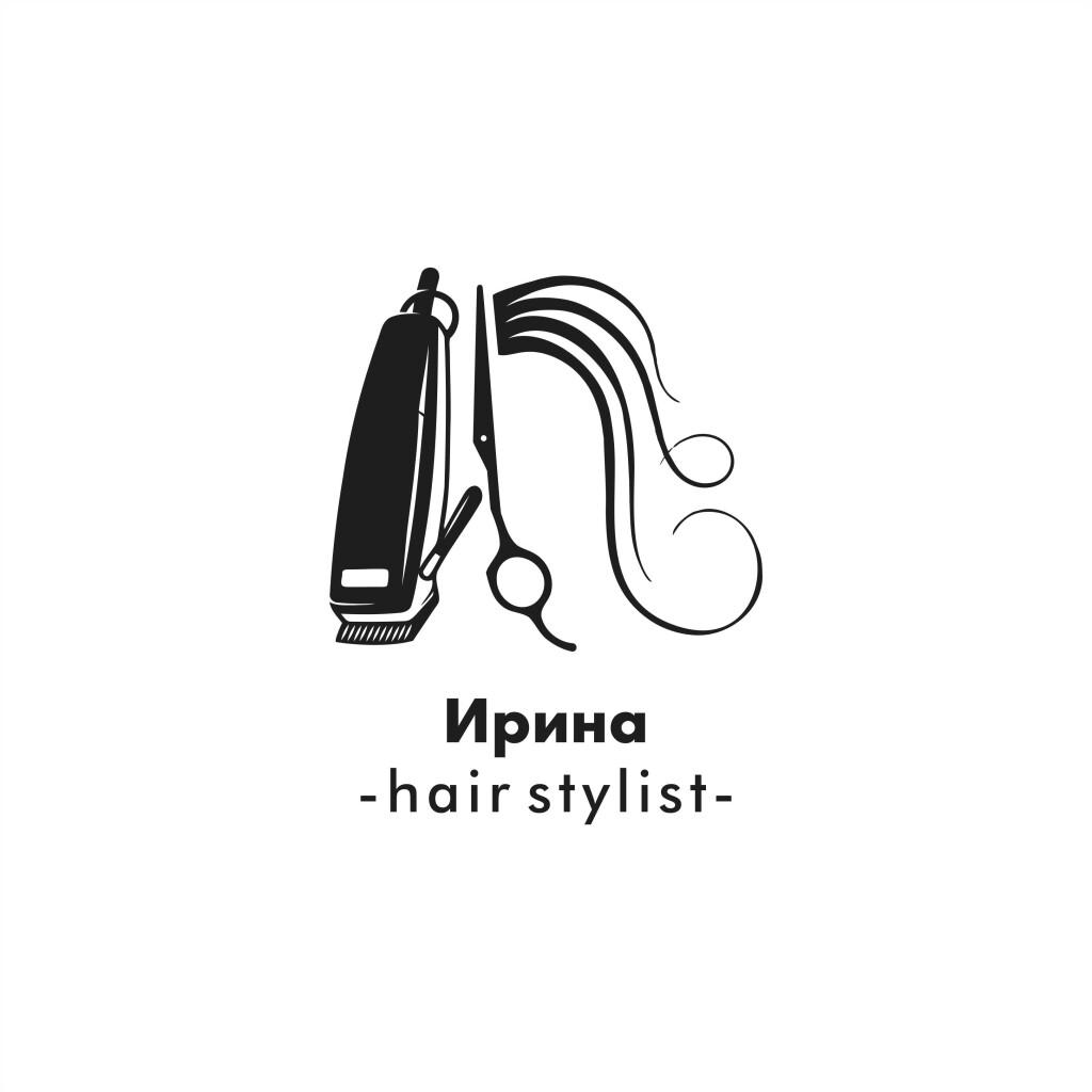 Logo_hairbrod