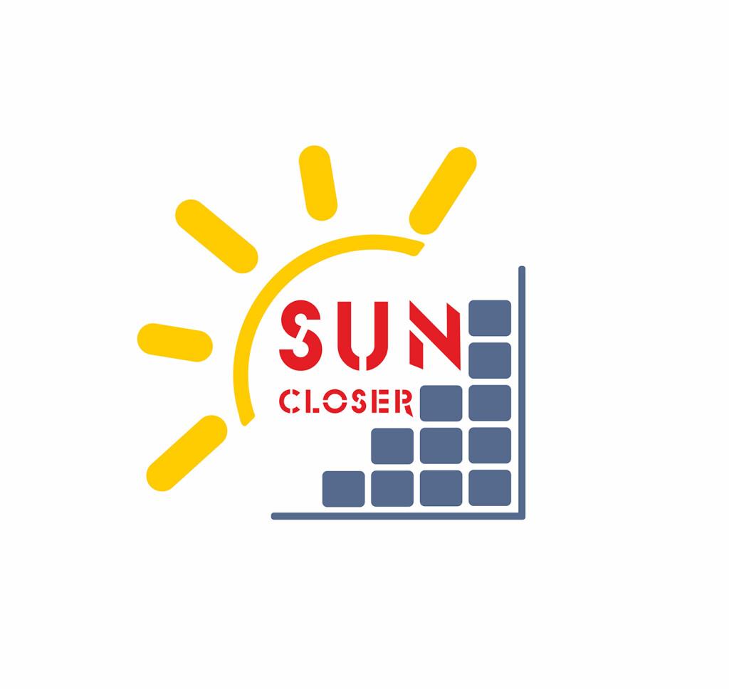 Sun_closer_logo_min