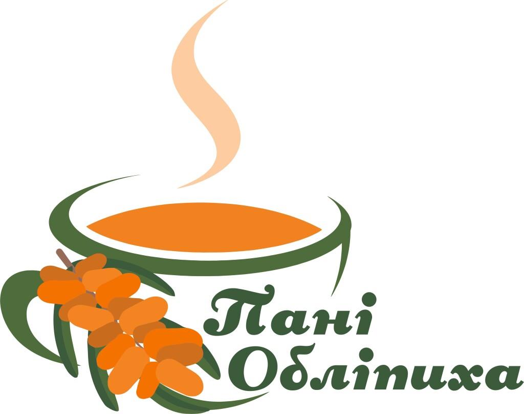 logo_pani_oblipiha
