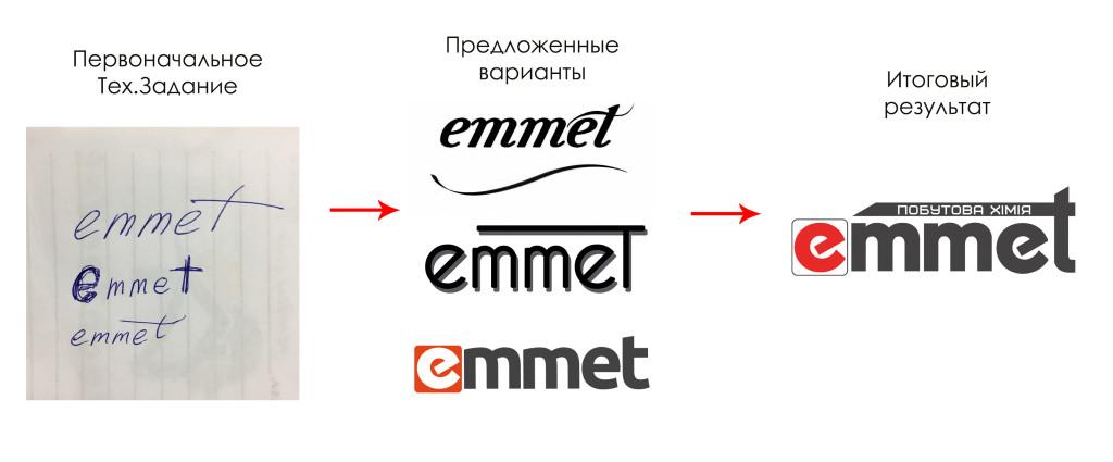пример_лого3