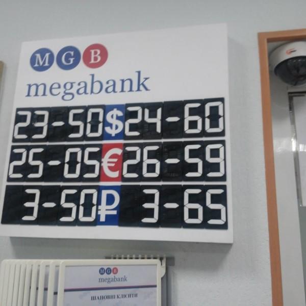 megabank-9