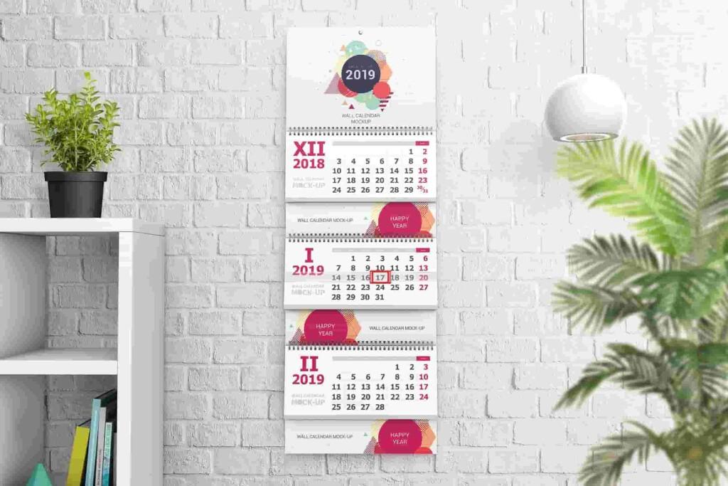 kalendar-min1