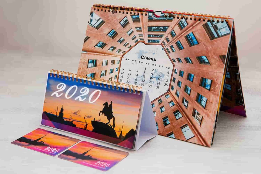 kalendar-min2