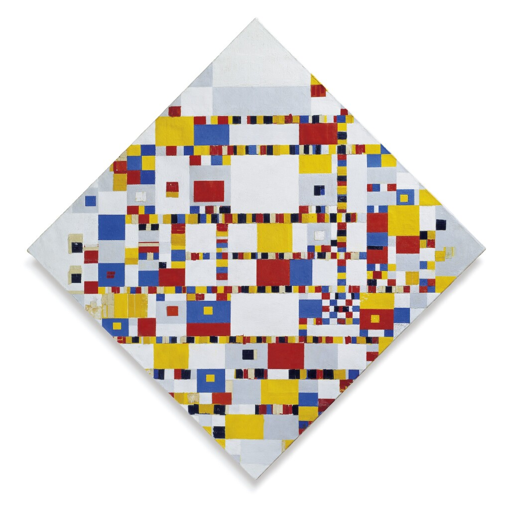 Pit-Mondrian_Victory-Boogie-Woogie
