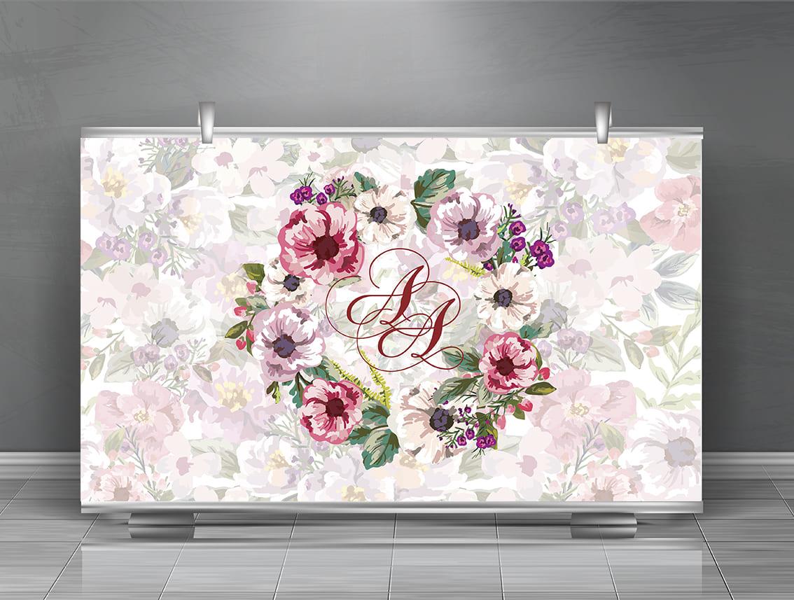 banner na svadby2